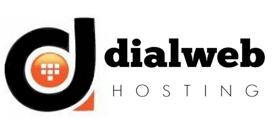 DialWebHosting Reviews and Ratings By Users