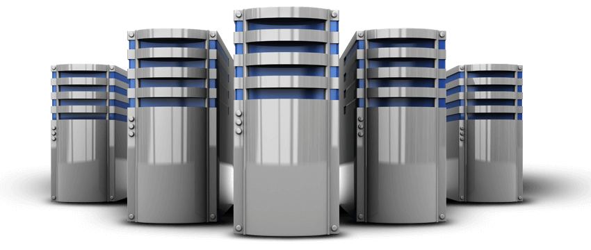 Top Cheap Web Hosting Services – Always Get The Best!