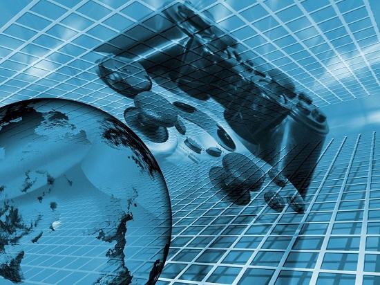 Internet Speed For Gaming and Multitasking