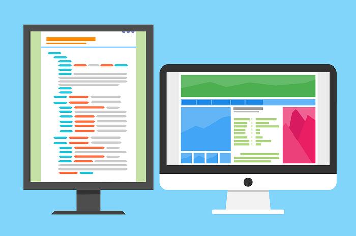 Improve Your Website: 5 Easy Fixes