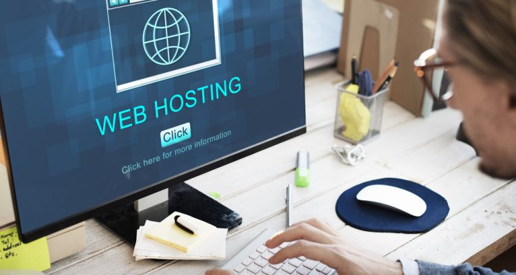 Things To Consider While Choosing A Web Hosting Company