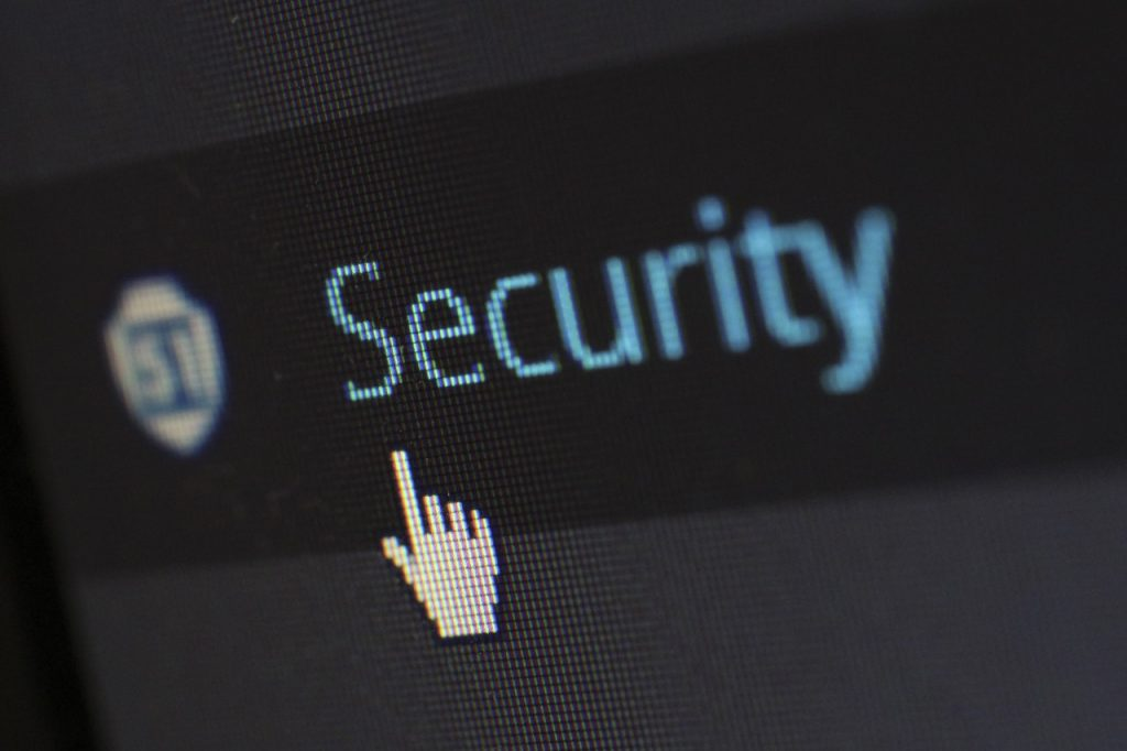 4 Tips to Avoid Data Breach