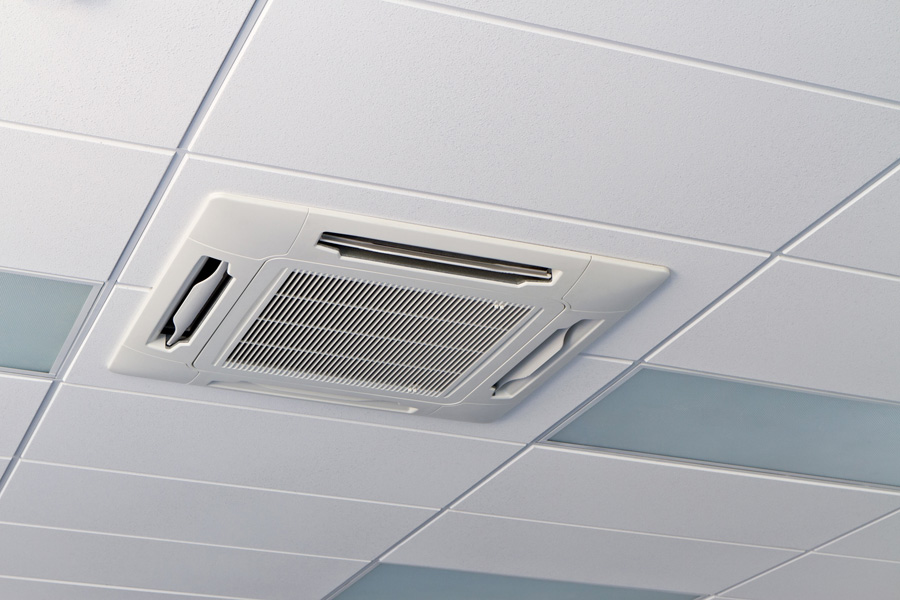 Factors To Look Out While Purchasing Daikin AC