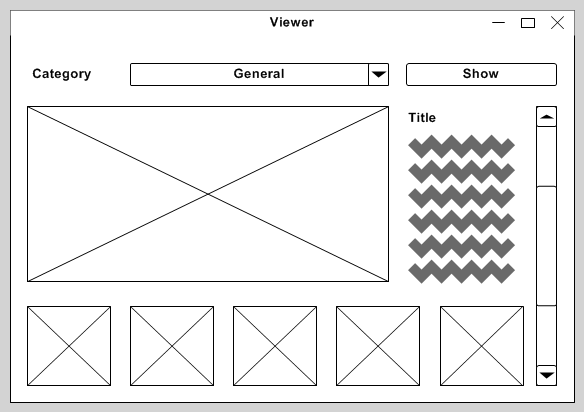 Things You Should Know About Wireframes In Web Design