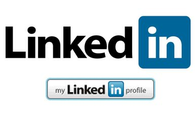Use LinkedIn to Earn a Good Job