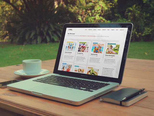 Essential Features You Must Include When Designing Your Next Business Website