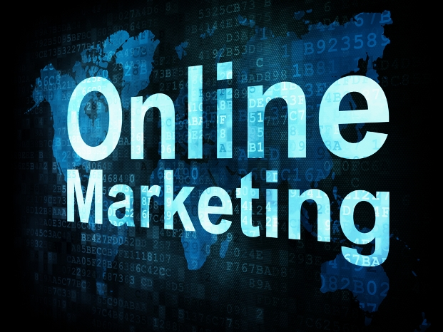 4 Things To Look Out For The Best Online Marketing Services