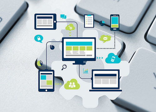 10 Reasons To Invest In A Virtual Desktop Solution