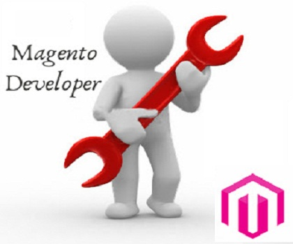 Tips To Select The Best Magento Developer