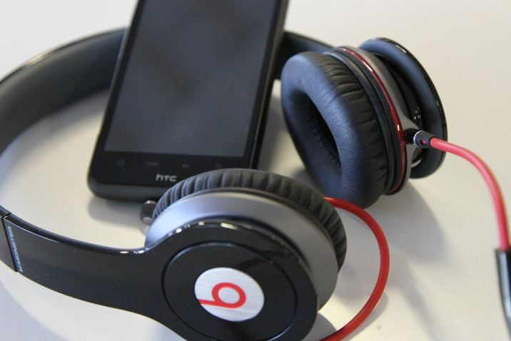 Accessories For Your Beats Audio Gears1