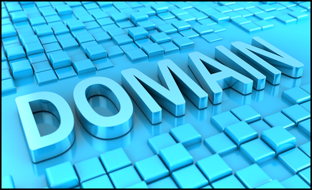 Securing More Domain Names For Your Business