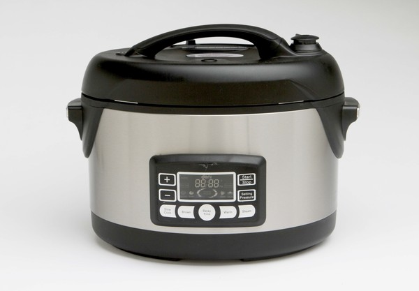 Use These Tips To Buy The Perfect Electric Pressure Cooker