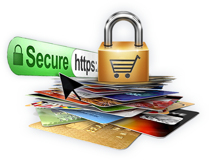 How Can You Save Money On SSL Certificates?