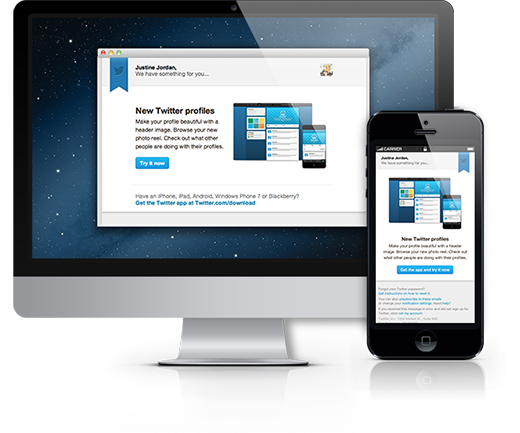 From Desktop To Mobile - Your PHP Development Company Can Do It