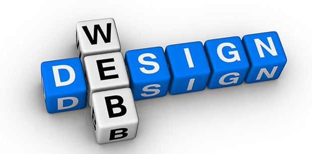 How To Follow A Successful Web Designing Cycle?