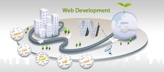 How To Target Local Market For Web Development Clients?