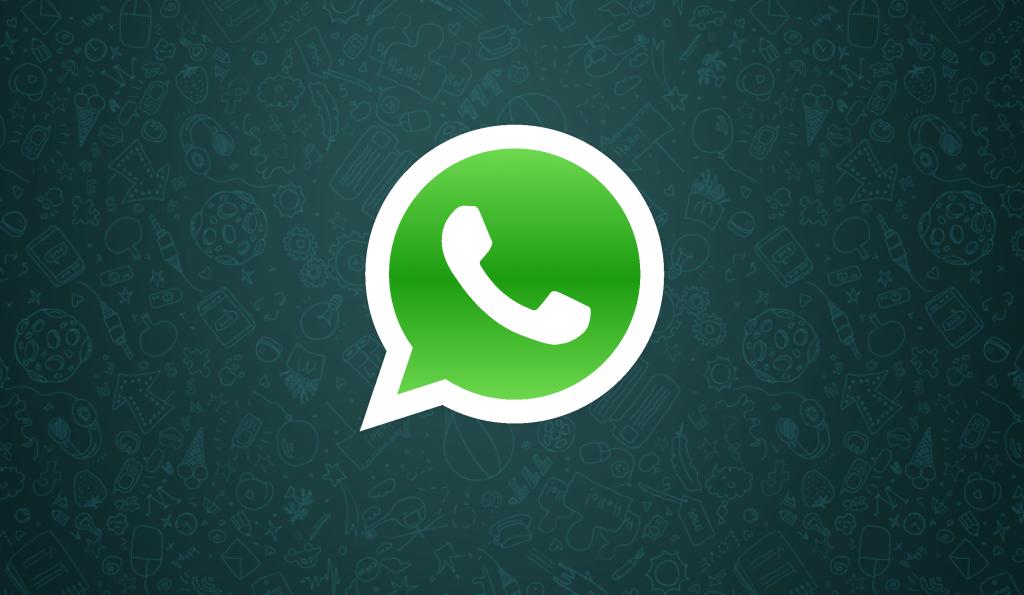 Indian Telecom Calls Up Regulatory Frame Work For Calling Apps