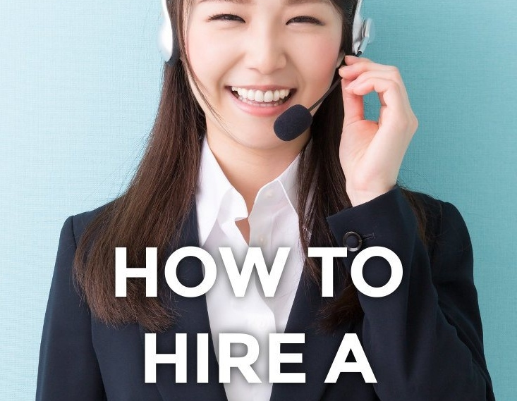10 Important Questions To Ask From Virtual Assistants Before Hiring