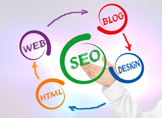 How To Decide The Best SEO Company For Your Tasks?