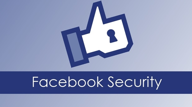 Top Myths About Facebook Account Hack – And How To Keep Your Facebook Account Safe?