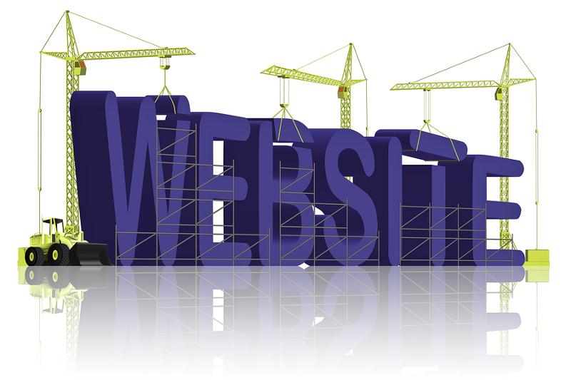 How To Create A Budget Friendly Website