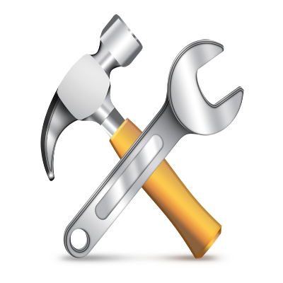 How To Choose The Best Repair Management Software For Your Service Business