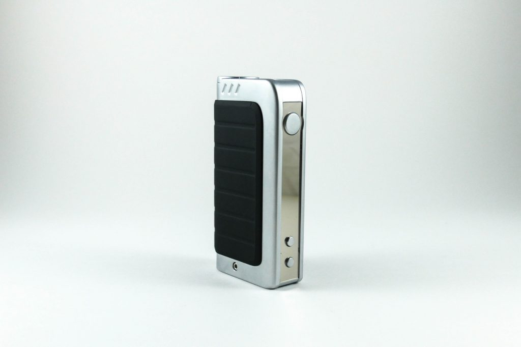 IPV4 100w Box Mod From VaporizerChief