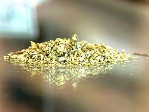 Online Cannabinoids Source