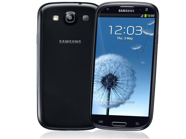 Phones With Best Battery Life Under Rs.15,000