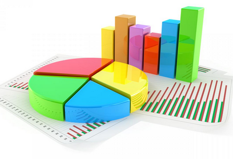 Web Analytics 101  5 Basic Points Every Small Business Owner Should Master