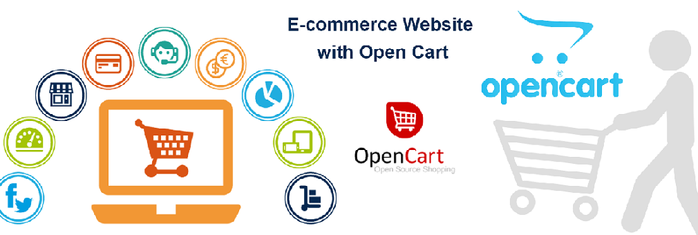 What Are The Reasons To Choose OpenCart?