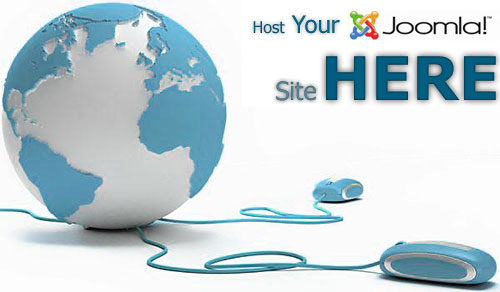 5 Things To Look Out For While Choosing A Joomla Hosting Service