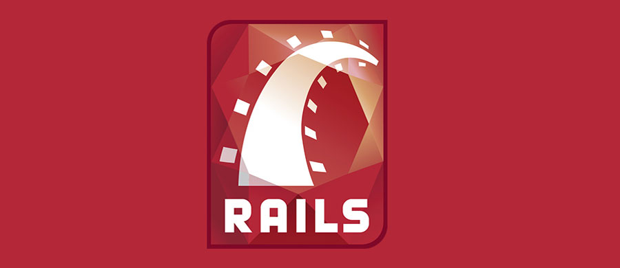 The Fundamentals Of Ruby On Rails