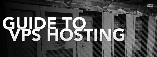 A VPS Hosting Guide For Helping You Choose Befitting Solutions