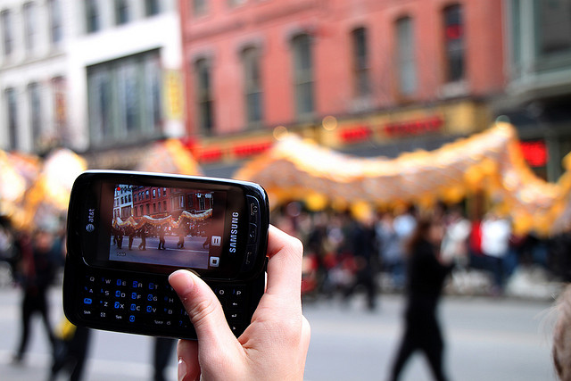 5 Practical Business Travel Mobile Apps2