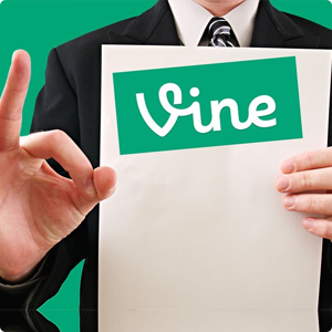 Buy Vine Likes To Get Advantages In Business