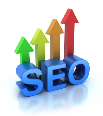 Chinese SEO For Better Web Activity