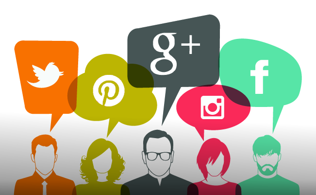 Guide To Make A Proper Use Of Social Media For Your Brand