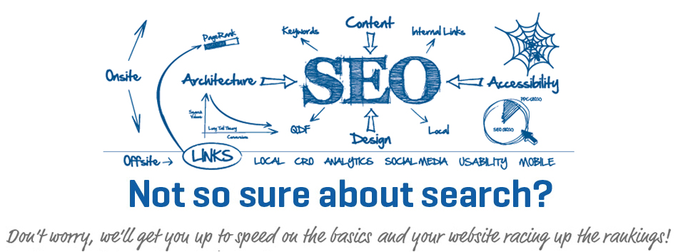Utilize The Website SEO Marketing Services To Stay At The Top
