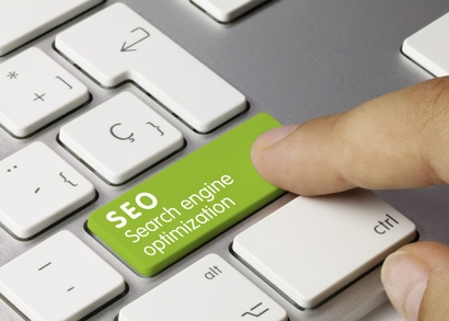How To Choose The Best SEO Firm For Your Website?