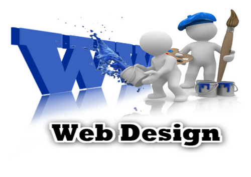 When Should You Update Your Web Design