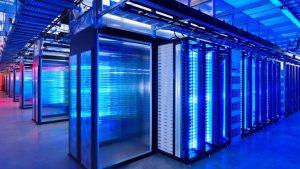 Cloud VPS or Dedicated Server