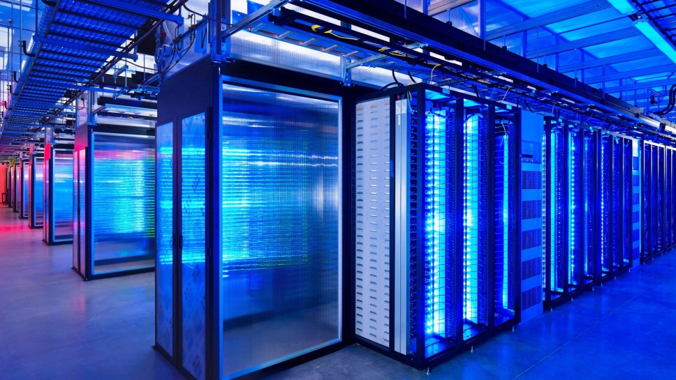 Cloud VPS or Dedicated Server