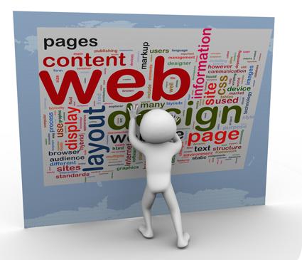 Importance Of Web Aesthetics