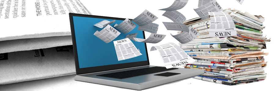 How To Make Your Press Release Submission Work More Effective?