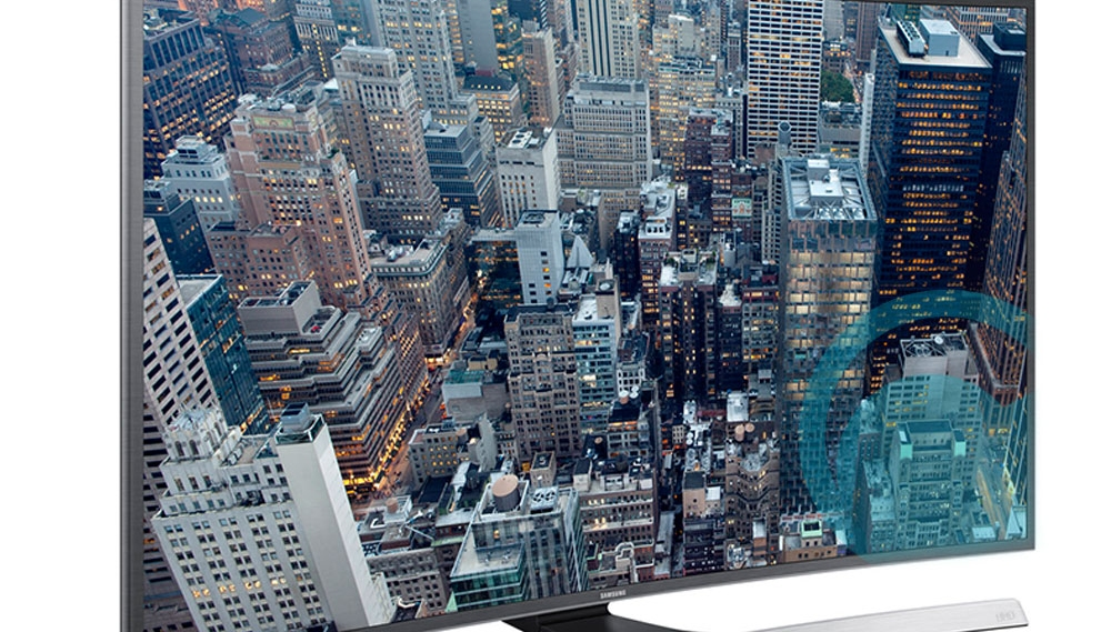 Samsung-UA65JU6600-65-165cm-Curved-4K-Ultra-HD-Smart-LED-LCD-TV-tilt2-high