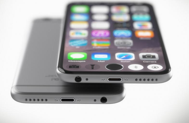 Apple's New iPhone Will Rule The Mobile Market