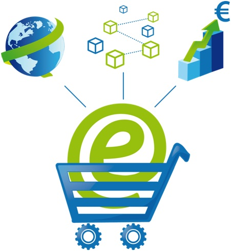 The Benefits Of Ecommerce Transaction