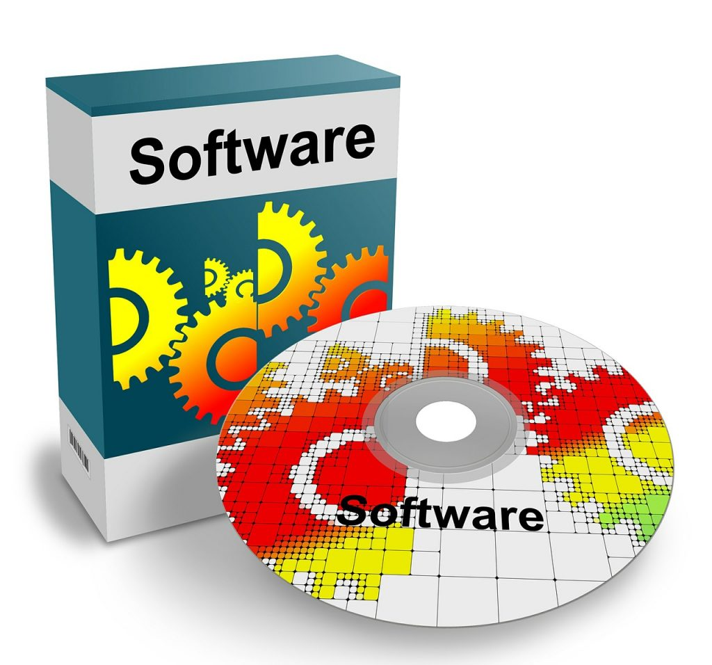 Essential Software For Modern Startup