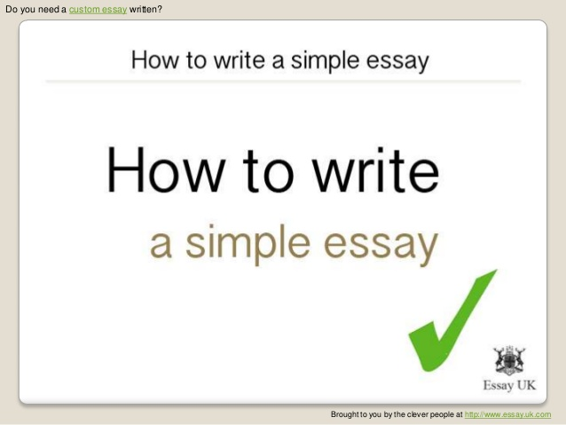 How To Avoid Scam Essay Services
